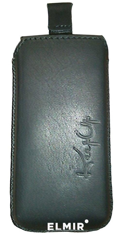 Book Of Ra Nokia C5 03
