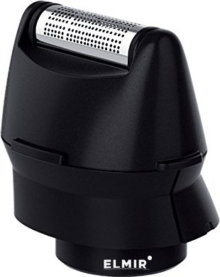 триммер Remington Groom Kit Plus